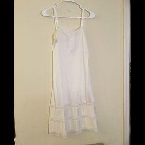 "Other - Petticoat ""slip"""